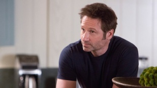 Californication 07x05 : Getting the Poison Out- Seriesaddict